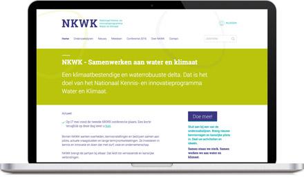 waterenklimaat.nl